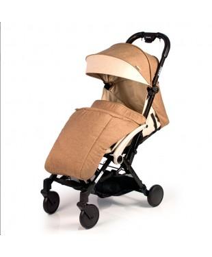 Купить детскую прогулочную коляску  в Бресте Amber (Амбер)