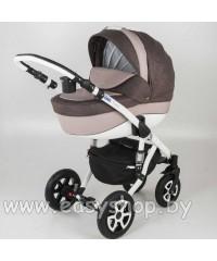 Детская коляска Adamex Barletta PIK 2