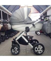 Детская коляска Adamex Barletta 03