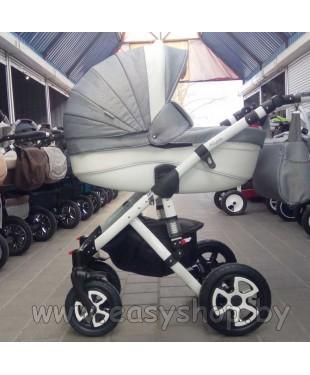 Детская коляска Barletta 03