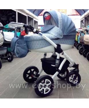 Детская коляска Barletta 04