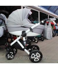 Детская коляска Adamex Barletta PIK 5