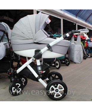 Детская коляска Barletta PIK 5