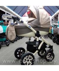 Детская коляска Adamex Barletta 408L