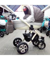 Детская коляска Adamex Barletta 02