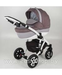 Детская коляска Adamex Barletta PIK1