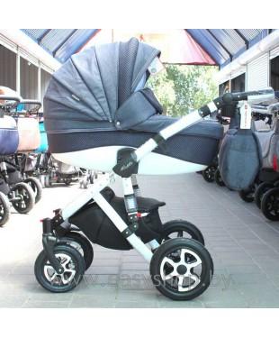 Детская коляска Barletta PIK06