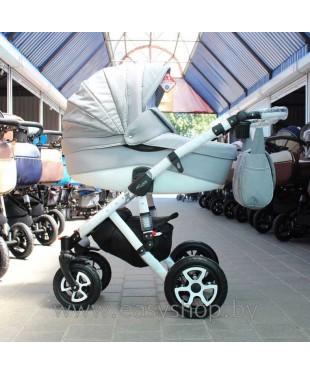 Детская коляска Barletta 14-1