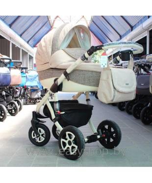 Детская коляска Barletta 601K с доставкой по РБ