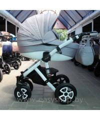 Детская коляска Adamex Barletta 20