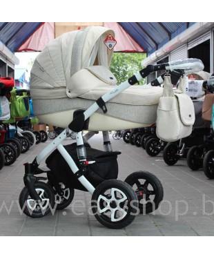 Детская коляска Barletta 612