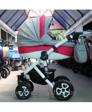 Детская коляска Barletta PIK4