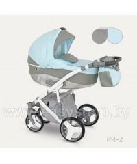 Детская коляска Camarelo Pireus PR-2