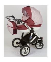 Детская коляска Deamex Диамекс 18B