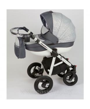 Модульная детская коляска Deamex Диамекс  купить в Бресте