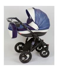 Детская коляска Deamex Диамекс 8249