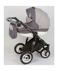 Детская коляска Deamex Диамекс 14C