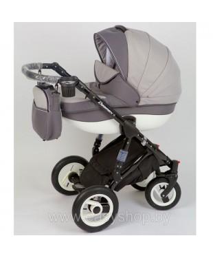 Модульная детская коляска Deamex Диамекс  купить в Мосты