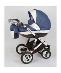 Детская коляска Deamex Диамекс 8255C