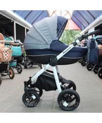 Детская коляска Deamex Диамекс 07B2