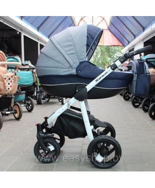 Купить коляску Deamex Диамекс  Слоним | Кобрин | Волковыск