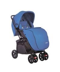 Детская прогулочная коляска Geoby Геоби C550