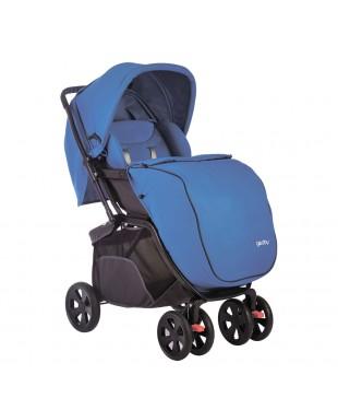 Купить коляску прогулочную Geoby Геоби C550