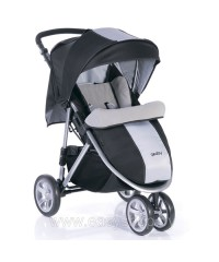 Детская прогулочная коляска Geoby Геоби C781R