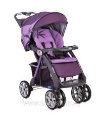Детская прогулочная коляска Geoby Геоби C879-C879-RZZY