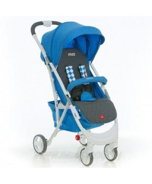 купить прогулочную коляску в Бресте Quatro Mio Кватро Мио