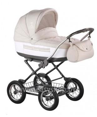 Купить детскую классическую коляску ROAN Marita Prestige C-SK  в Солигорск | Слуцк | Мозырь