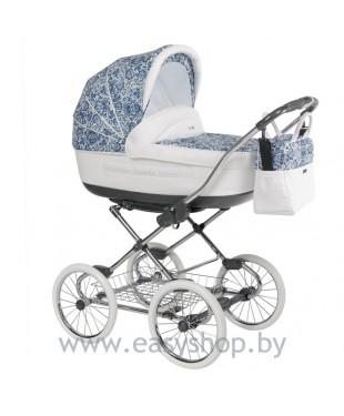 Купить детскую классическую коляску ROAN Marita Prestige  в Полоцк | Орша | Речица