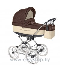 Детская коляска Marita Prestige P-188