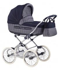 Детская коляска Marita Prestige S-173