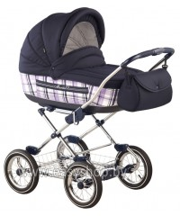 Детская коляска Marita Prestige S-140