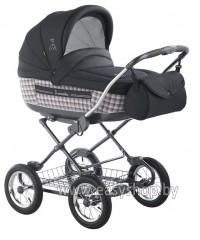 Детская коляска Marita Prestige S-112