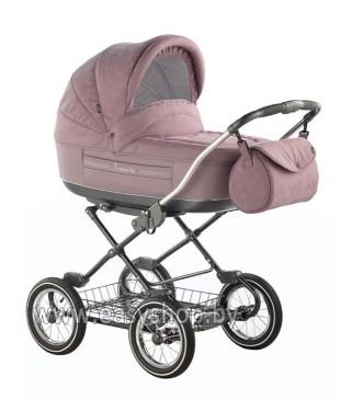 Купить детскую классическую коляску ROAN Marita Prestige  в Смолевичи | Микашевичи | Белоозерск