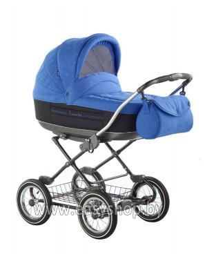 Детская коляска Marita Prestige S-134