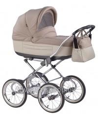 Детская коляска Marita Prestige S-174