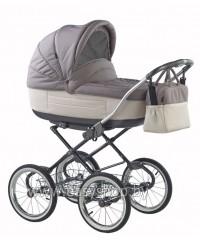 Детская коляска Marita Prestige S-176