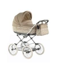 Детская коляска Marita Prestige S-126