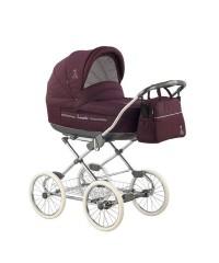 Детская коляска Marita Prestige S-136