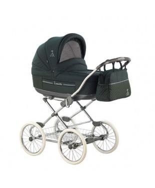 Детская коляска Marita Prestige S-137