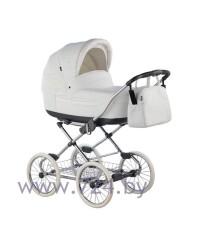 Детская коляска Marita Prestige S-150
