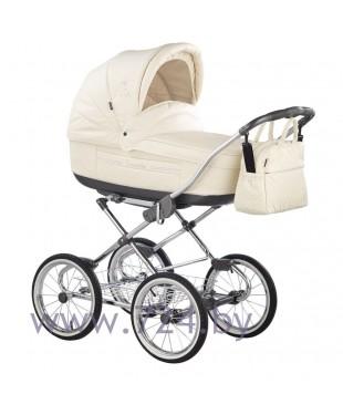 Детская коляска Marita Prestige S-151