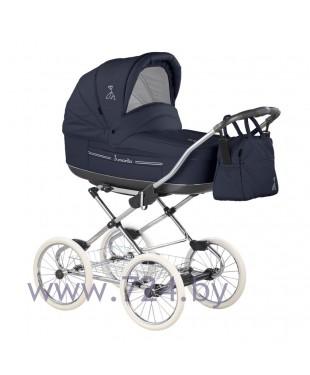 Детская коляска Marita Prestige S-153