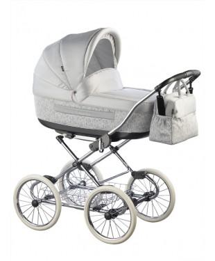 Детская коляска Marita Prestige S-154