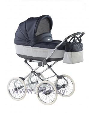 Детская коляска Marita Prestige S-156