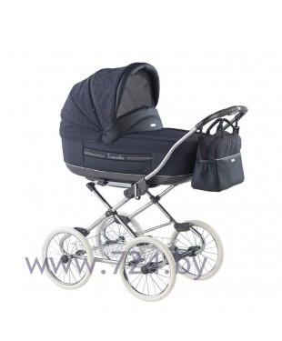 Детская коляска Marita Prestige S-62