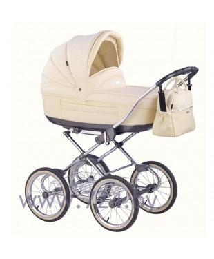 Детская коляска Marita Prestige S-57